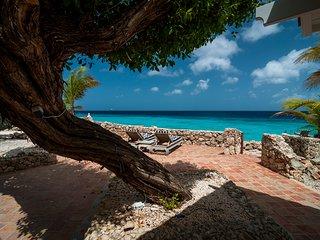 Beautiful Villa with Internet Access and A/C - Kralendijk vacation rentals