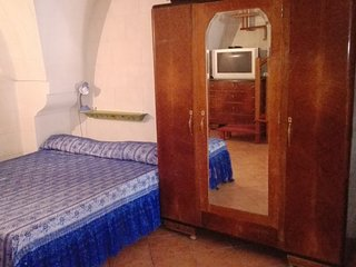 1 bedroom House with Internet Access in Gioia del Colle - Gioia del Colle vacation rentals