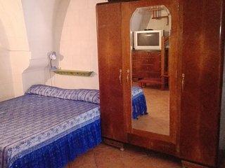 Cozy 1 bedroom House in Gioia del Colle - Gioia del Colle vacation rentals