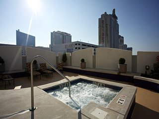 Skyline Tower Resort 2 Bedroom - Atlantic City vacation rentals