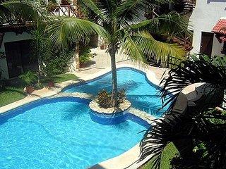 Amazing 3 level Penthouse on 1st Ave. - Playa del Carmen vacation rentals