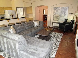 The Zion - Las Vegas vacation rentals