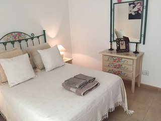Marine blue apartment Morro Jable - Morro del Jable vacation rentals