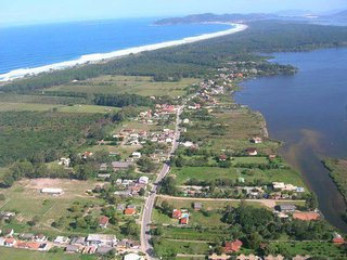Casa de Praia em Floripa - Ingleses vacation rentals