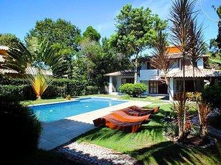 Casa Vila Royale - Alto padrão - Arraial d'Ajuda vacation rentals