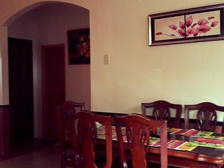 Home rentals in Dapitan City, Zamboanga Del Norte. - Dapitan City vacation rentals