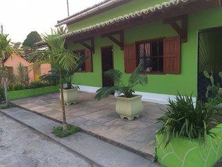 Casa Aconchegante - Arraial d'Ajuda vacation rentals