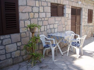 Bright 2 bedroom Apartment in Bobovisca - Bobovisca vacation rentals