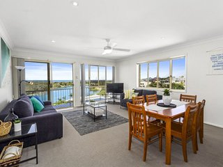 Blue Horizon 2 Bed Apartment - Kingscliff vacation rentals