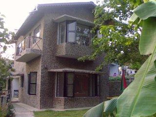 God's Grace Cottage (3 Bedroom Duplex) - Bhimtal vacation rentals