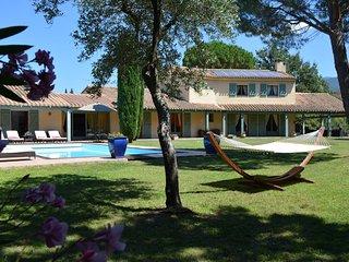 6 bedroom Villa with Internet Access in Montesquieu des Alberes - Montesquieu des Alberes vacation rentals
