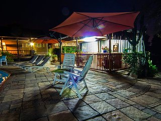 Matt's Rest B&B/Self Catering - Pietermaritzburg vacation rentals