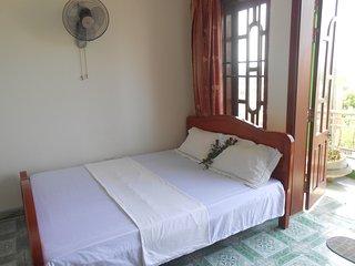 Bright 8 bedroom Bed and Breakfast in Ninh Binh - Ninh Binh vacation rentals