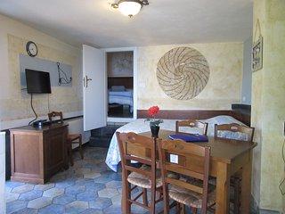 A2 for 2 person  - 2 - Riomaggiore vacation rentals