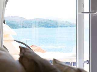 Apartments Soho****  6 - Okrug Gornji vacation rentals