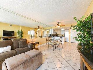 Sundestin Beach Resort 01114 - Destin vacation rentals