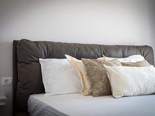 Apartments Soho**** 8 - Okrug Gornji vacation rentals
