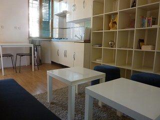 appartement Albertville, savoie, rhone alpes - Albertville vacation rentals