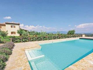 4 bedroom Villa in Avigliano Umbro, Umbria, Perugia, Italy : ref 2040131 - Avigliano Umbro vacation rentals