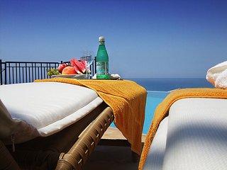 3 bedroom Villa in Paphos, Cyprus : ref 2096841 - Paphos vacation rentals