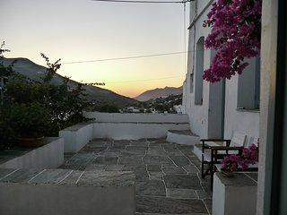 Nice Studio with Internet Access and A/C - Apollonia vacation rentals