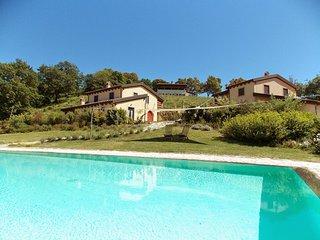 3 bedroom Apartment in Scarlino, Maremma Etruscan, Tuscany, Italy : ref 2135170 - Scarlino vacation rentals