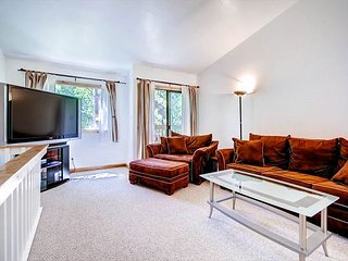 Pitkin Townhome Frisco Colorado Vacation Rentals - Frisco vacation rentals