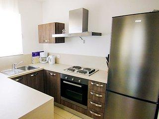 4 bedroom Villa in Labin, Istria, Croatia : ref 2216545 - Ravni vacation rentals