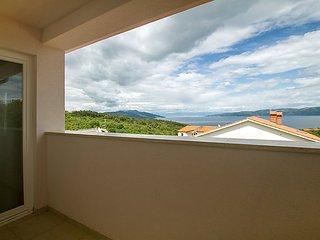 4 bedroom Villa in Labin, Istria, Croatia : ref 2217475 - Ravni vacation rentals