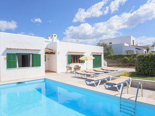 - Cala d'Or vacation rentals