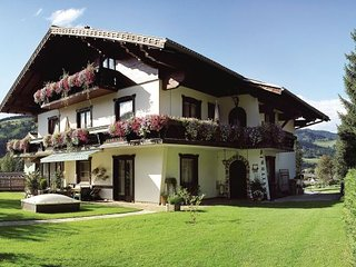 2 bedroom Apartment in Wagrain, Salzburg Region, Austria : ref 2225000 - Wagrain vacation rentals