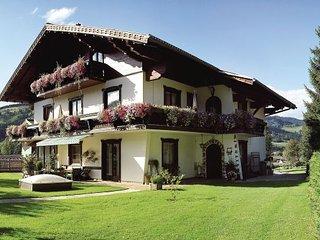 2 bedroom Apartment in Wagrain, Salzburg Region, Austria : ref 2225019 - Wagrain vacation rentals