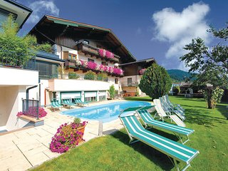 2 bedroom Apartment in Wagrain, Salzburg Region, Austria : ref 2225185 - Wagrain vacation rentals