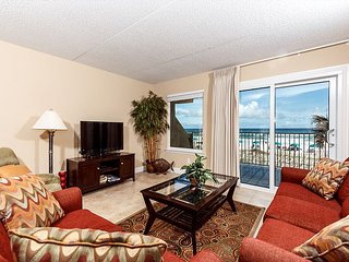 IE 2M: - Fort Walton Beach vacation rentals