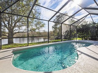 Sunset Lakes 3411A ~ RA127324 - Four Corners vacation rentals
