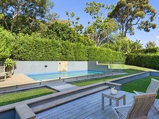 Nice 4 bedroom House in Newport - Newport vacation rentals