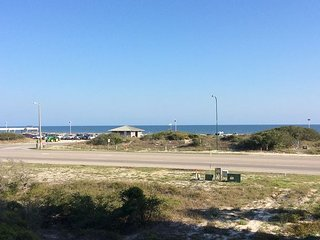 Grand Caribbean 215, Last Minute Booking Special! Call for details! - Orange Beach vacation rentals