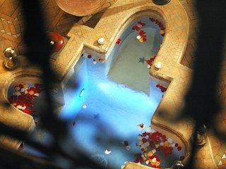 RIAD SERENDIP EN EXCLUSIVITE - Marrakech vacation rentals