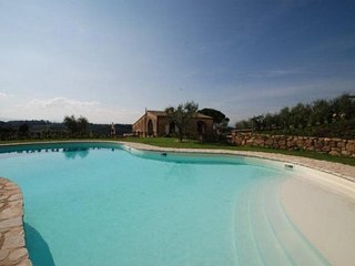 3 bedroom Villa in Florence, Tuscany, Italy : ref 2249161 - Ricavo vacation rentals