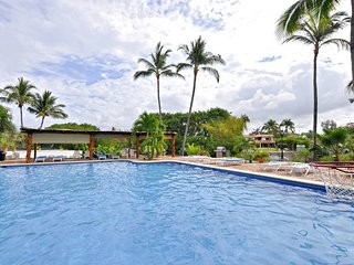 Deluxe Condominium with a Private Marina - Nuevo Vallarta vacation rentals