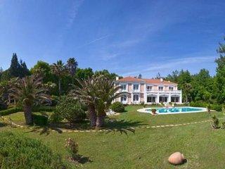 3 bedroom Villa in Marmaris, Agean Coast, Turkey : ref 2249318 - Hisaronu vacation rentals