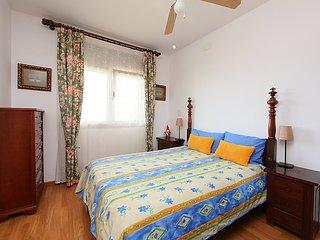 5 bedroom Villa in Tordera, Costa Brava, Spain : ref 2250388 - Macanet de la Selva vacation rentals