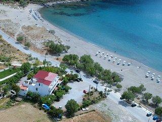 THE PALIGREMNOS STUDIOS - Rethymnon vacation rentals