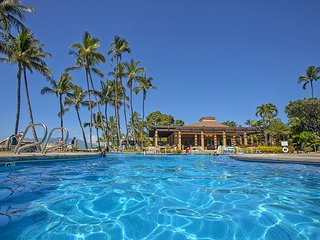 Wailea Ekahi #45-F Hawaiian Beachfront Condo on Luxury Resort, Sleeps 4! - Kihei vacation rentals