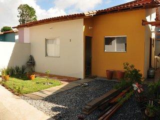 Casa Confortável -  Bairro São Francisco - Arraial d'Ajuda vacation rentals