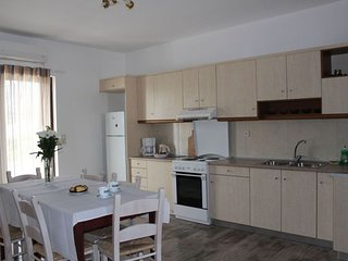 Plakias Family Apartment - Plakias vacation rentals
