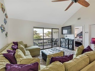 Lovely 2 bedroom Apartment in Destin with Internet Access - Destin vacation rentals