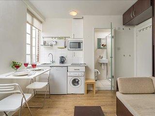 - 30 % Balham Studio - London vacation rentals
