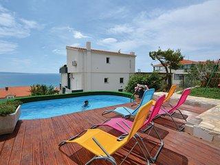 7 bedroom Villa in Split-Podstrana, Split, Croatia : ref 2277645 - Stobrec vacation rentals