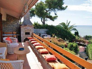 4 bedroom Villa in Ansedonia, Maremma / Monte Argentario, Italy : ref 2280302 - Ansedonia vacation rentals